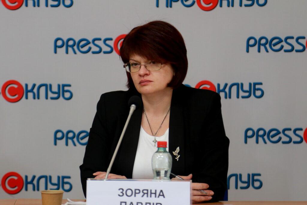 На посаду Мурованського сільського голови зареєстровано 8 кандидатів -