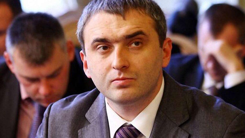 Секретарем Львівської міської ради може стати Маркіян Лопачак, кандидатуру якого запропонувала «Європейська Солідарність» -