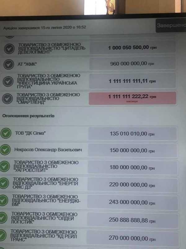 Максим Криппа и его путь от порнобизнеса, казино с ОПГ до киевского отеля Днепр